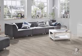 laminate floors boulder oak eurostyle flooring vancouver