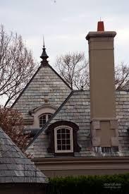 67 best cupolas u0026 weathervanes images on pinterest weather vanes