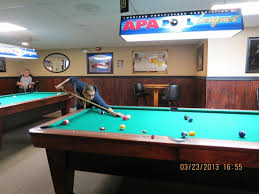 how big is a full size pool table cool pool table sizes bar toy sized tables bar size pool table