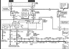 7 pin trailer wiring diagram f250 diagram wiring diagrams for