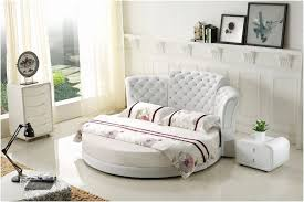 fresh bedroom furniture sale awesome mattress and home ideas