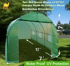 8 X 12 Greenhouse Kits Greenhouse Greenhouse Kits Greenhouses Green House