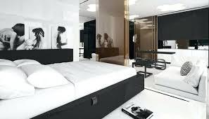 one bedroom apartments pet friendly a one bedroom apartment biggreen club