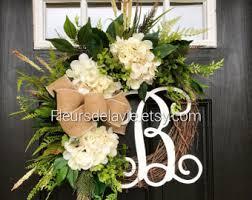 door wreaths front door wreaths etsy