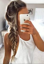 pintrest hair collections of hairstyles colors for long hair cute hairstyles