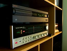 nakamichi home theater system how many of you have a nakamichi cd player page 2 audiokarma