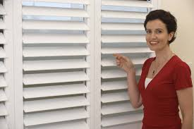insulate with plantation shutters rainsfords knows howrainsfords