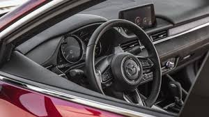 where does mazda come from apple carplay and android auto finally coming to mazda the drive