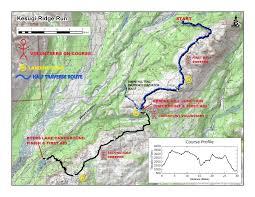 Willow Alaska Map by Kesugi Ridge Traverse U0026 Half Traverse Willow Running Company