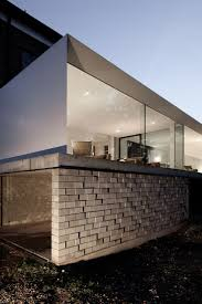 315 best facades images on pinterest architecture facades and