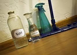 laminate floor cleaner ilri co