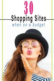 best 25 online shopping ideas on pinterest online shopping for