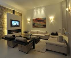 small livingroom design villa exterior in 267 square yards interior design and floor