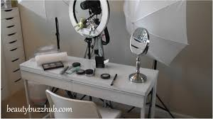 professional makeup lighting makeup lighting kit images