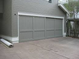 craftsman style garage plans craftsman style garage cool 27 sears garage door opener parts 001