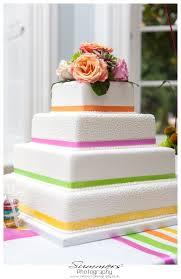 Bright Wedding Theme Ideas The Wedding Gateway