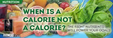 healthy eating tips fitnessrx for women