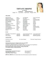 100 Resume Words 100 Resume For Beginners List Of Transition Words For