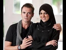 femme musulmane mariage tariq ramadan une femme musulmane peut se marier avec un