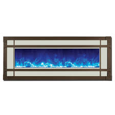 download fire and ice fireplace solidaria garden