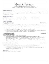 Free Tester Samples Qa Manager Resume Resume Cv Cover Letter