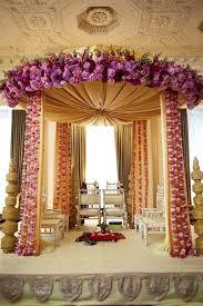 hindu wedding supplies 33 best indian wedding mandap images on wedding mandap