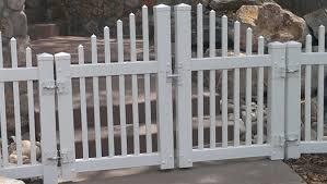 denver fence repair picypic