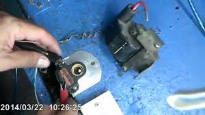 nissan almera ignition coil how to test nissan sentra i c m u0027 u0027igntion control module u0027 u0027w