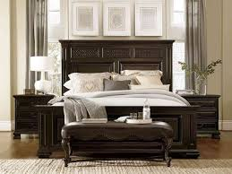 Paula Deen Bedroom Furniture Collection by Bedroom Oversized Bedroom Furniture Love Bedroom Bedding