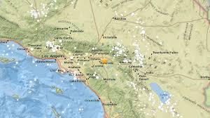 halloween city indio 3 7 magnitude earthquake strikes near loma linda abc7 com