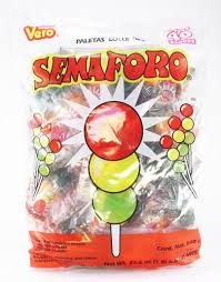 where to find mexican candy vero semaforo mexican candy lollipops