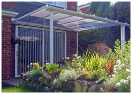 Garden Veranda Ideas Garden Canopy Gazebo Garden Canopy Designs And Ideas To