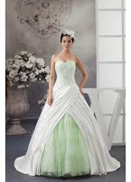 wedding dress colors in color our colored wedding gowns can be made to your