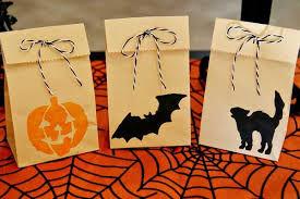 Weed Halloween Costumes Bag Weed Halloween Costume Halloween Candy Bag Buy Halloween