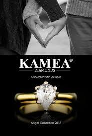 kamea obrucky kamea diamonds trencin slovakia