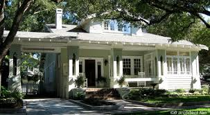 bungalow style house plans bungalow floor plans bungalow style homes arts and crafts