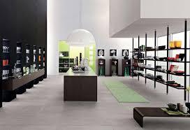 design shop shop interior design design inspiration shop interior design