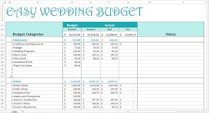 Easy Monthly Budget Spreadsheet by Money Spreadsheet For Spending Laobingkaisuo Com