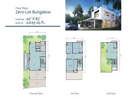 review for lakefront villa cyberjaya propsocial