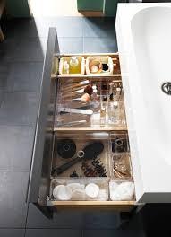 Ikea Bathroom Vanity Best 25 Ikea Bathroom Ideas Only On Pinterest Ikea Bathroom