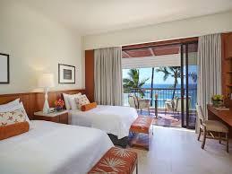 mauna kea beach hotel hapuna beach usa booking com