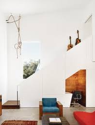 Modern Photo Solutions 10 Smart And Surprising Under Stair Design Solutions Dwell