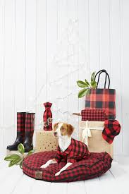 christmas gift ideas for her christmas best women on pinterest