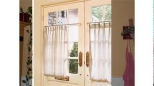 Cheap Cafe Curtains Cheap Cafe Curtains Uk Find Cafe Curtains Uk Deals On Line At