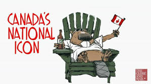 why is the beaver canada s national symbol all about canadian