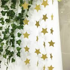 Hanging Decorations For Home by Compare Prices On Birthday Hanging Decorations Online Shopping
