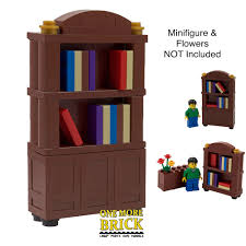 lego bookshelf images reverse search