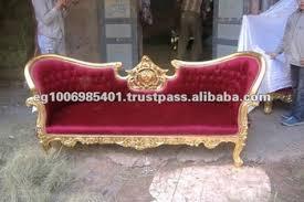 siege baroque baroque siège de l amour canapé buy product on alibaba com