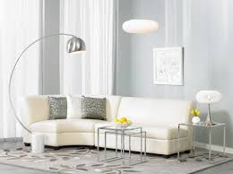 Curved Floor Lamp Arch Floor Lamps The Aquaria