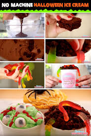 105 best halloween desserts images on pinterest halloween recipe